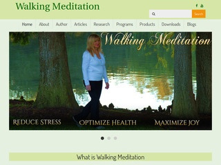 http://www.walking-meditation.com/