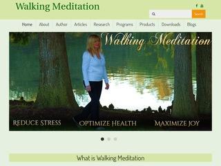 http://www.walking-meditation.com/